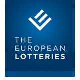 ενημερώσου για τα αποτελέσματα όλων των κληρώσεων λοττο. opap gr lotto draw  results 9. prize breakdown. 19. winnings payments  opap …. bet on the  greece ... a7c993954e1